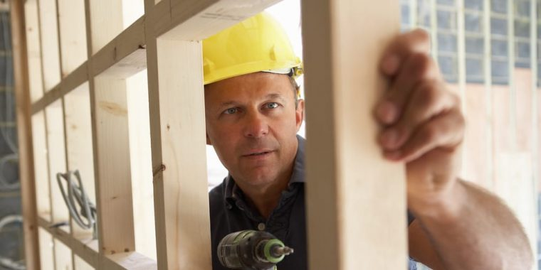 contractors insurance in Canyon Lake STATE | Mike Flowers Independent Agency
