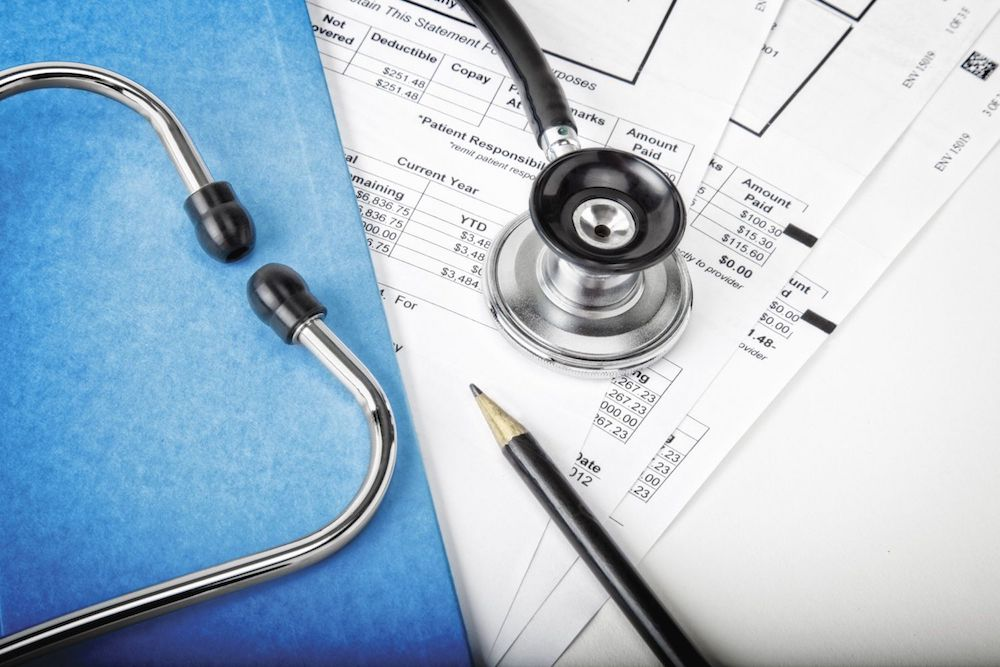 health insurance in Canyon Lake STATE | Mike Flowers Independent Agency