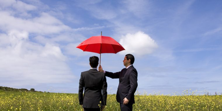 commercial umbrella insurance in Canyon Lake STATE | Mike Flowers Independent Agency